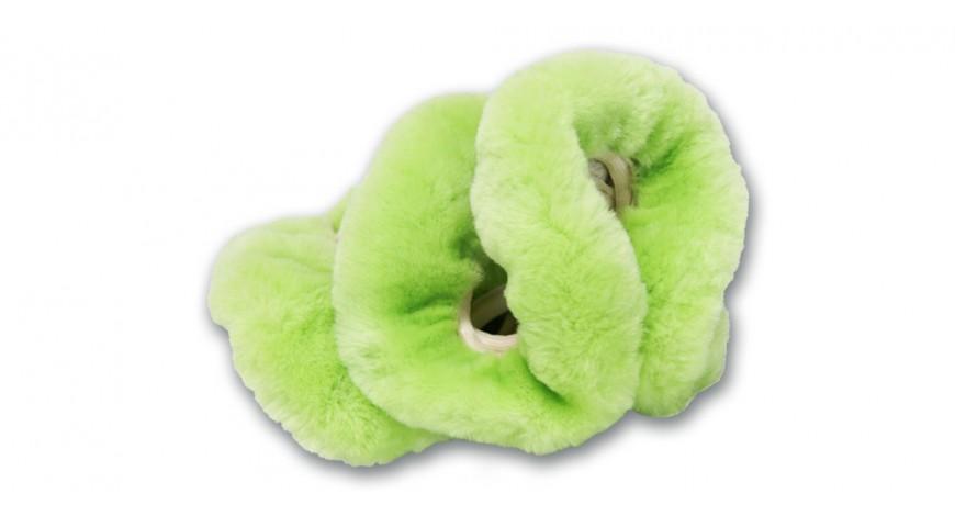 Rattmuff - Lime
